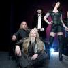 Nightwish – Up to 39% Off Metal Concert