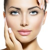 Up to 59% Off Dysport Injections at HiSpa Med Spa & Salon