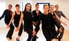 Up to 45% Off Dance Classes at Mind Your Body Studio