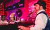 Portland's Longest Running Dueling Piano Show – Up to 47% Off