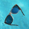 43% Off Floating Sunglasses and Other Water-Sports Gear