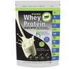 Summit Nutritions 100% Natural Whey-Protein Isolate (2lb. Tub)