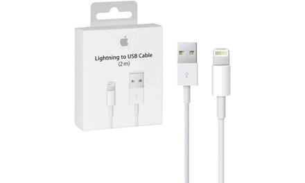Accesorios Apple Lightning®