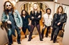 The Dead Daisies - Gas Monkey Bar N' Grill: The Dead Daisies on August 23 at 8 p.m.