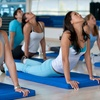 94% Off Yoga & Fitness Pass from MetaBody