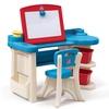Step 2 Studio Art Desk for Kids