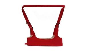Baby Safe Walking Assistant Harness Belt