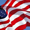 Up to 62% Off at Star-Spangled Banner Flag House