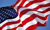 Star-Spangled Banner Flag House - Jonestown: Visit for Two or One-Year Family Membership at Star-Spangled Banner Flag House (Up to 62% Off)