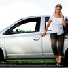 25% Off Roadside Assistance / Towing
