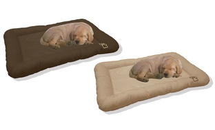 Beatrice Waterproof Dog Crate Pads