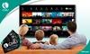 VOD CHILI: hity i premiery filmowe