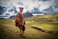 Sorteo solidario: participa y gana por solo 2 € un viaje de 10 días a Perú y Machu Picchu con Fundación CODESPA