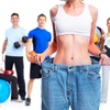 Up to 93% Off Challenge from NYC Health & Nutrition