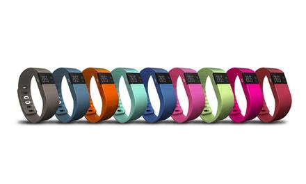 Noah Fitness-Tracker TW64 in der Farbe der Wahl inkl. Versand (83% sparen*)