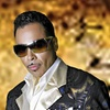 Morris Day and the Time –Up to 39% Off Concert