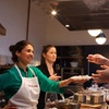 Up to 48% Off Three-Hour Indian Cooking Class