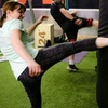 Up to 89% Off Personal Training Sessions at LI Live