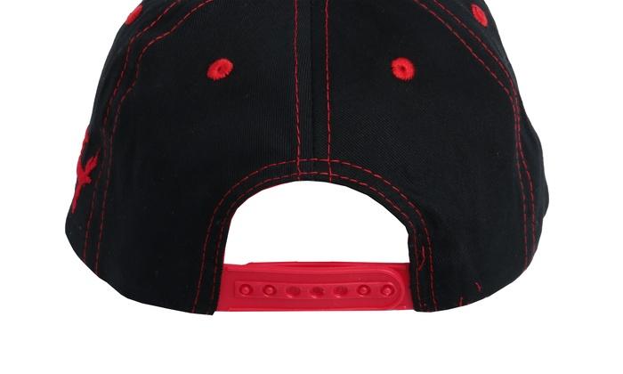 teenage mutant ninja turtles baseball hat turtle caps boys mickey mouse cap