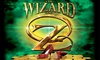 """The Wizard of Oz"" – Up to 41% Off Musical"