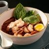 40% Off Thai Cuisine at Siam Hartford Thai Cuisine