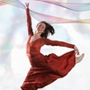 Oregon Ballet Theatre – Up to 63% Off