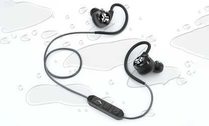 Wireless headphones jlab epic 2 - beats headphones studio 2