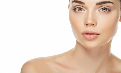 image for One Session of Diamond Peel Microdermabrasion at Body Toxing (30% Off)