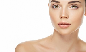 MD Cosmedical Solutions: $109 for 20 Units of Anti-wrinkle Injections at MD Cosmedical Solutions