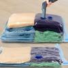 4 sacs de rangement sous-vide