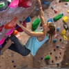 Up to 39% Off Climbing Day-Camp at Rockreation