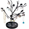 Order Home Collection Jewelry Tree