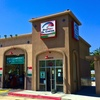 Up to 49% Off Oil Change at SynFast Oil Change