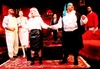 Detroit Repertory Theatre –Up to 54% Off Any Show