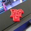 Up to 62% Off 3D Printing Classes at Big Fab Lab