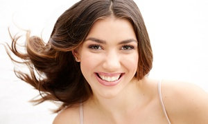 J'Adore Med Spa: $189 for 20 Units of Botox at J'Adore Med Spa ($250 Value)