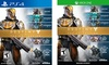 Destiny – The Collection for PlayStation 4 or Xbox One: Destiny – The Collection for PlayStation 4 or Xbox One