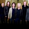 Styx & Don Felder: Renegades in the Fast Lane – Up to 31% Off