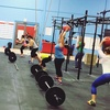 78% Off CrossFit Onboarding and Classes
