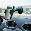 Case Logic 1-Amp Wireless Car Charger