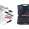 Garage and Home Hand Tool Set (135-Piece)