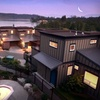 Up to 58% Off at Sooke Harbour Resort & Marina in Greater Victoria, BC