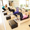 Up to 51% Off at Club Pilates San Diego
