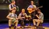 Konzert: A Celtic Christmas Night