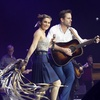 Charles Esten & Clare Bowen – Up to 39% Off Country Concert