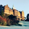 Harrogate: 1- or 2-Night 4* Stay with Dinner