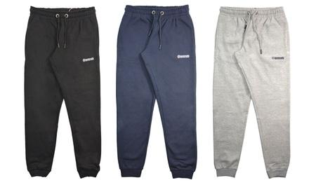Pantaloni Lambretta da uomo