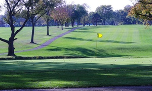 Up to 40% Off Services at Donald Ross Golf Club at Indiana Tech, plus 6.0% Cash Back from Ebates.