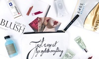 Bespoke Beauty Box Subscription for One Month from Love Me Beauty (50% Off)