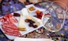 Up to 56% Off Wine Tasting Card at Vino Del Lago